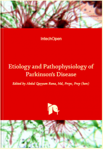 Etiology and Pathophysiology of Parkinson's Disease