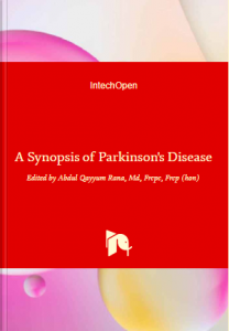 A Synopsis of Parkinson's Disease